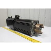 Indramat 11255490 MDD112D-N-020-N2L-130GA0 Permanent Magnet Servo Motor