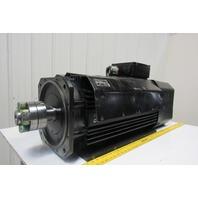 Indramat 275628 2AD180C-B35OA1-BS07-A2N1 3 3 Phase Induction /Servo Motor