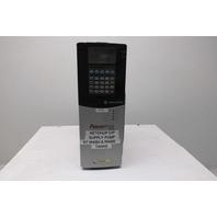 Allen Bradley 20BD011A0AYNAND0 SER. B PowerFlex 700 7.5Hp Motor Drive VFD