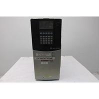 Allen Bradley 20BD0140AYNAND0 SerB PowerFlex 700 10Hp Motor Drive