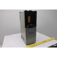 Allen Bradley 20BD2P1A0AYNANC0 Ser B PowerFlex 700 1Hp Motor Drive No Key Pad