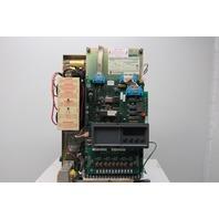 Allen Bradley 1336-B010-EOD-L3 Ser A Constant Torque AC Drive