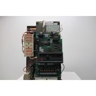 Allen Bradley 1336-B010-EOD-FA2 Ser A Constant Torque AC Drive
