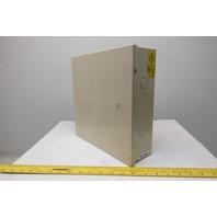 PS-2416W PS2428-16 Camera Sensor Control Board