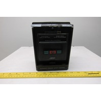 Fireye Type EB-700 Flame Monitor Control Unit