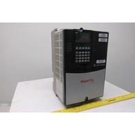 Allen Bradley 20AD014A3AYNANC0 PowerFlex 700 10Hp Motor Drive VFD