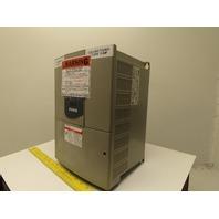 Schneider Electric ATV28HD23N4U  Altivar 28 Variable Frequency Drive 20HP VFD