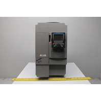 Telemecanique/Schneider Electric ATV71HD15N4 20HP VFD Variable Frequency Drive