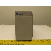 Allen Bradley 1769-PA2 Compact I/O Power Supply Ser A F/W N Rev A