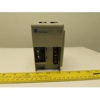 Allen Bradley 1769-PA4 Compact I/O Power Supply Ser A Rev 3