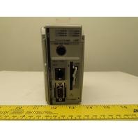 Allen Bradley 1769-L32E Series B Compact Logix 750KB Enet Controller