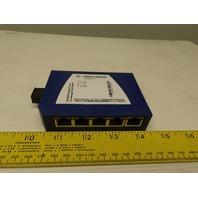 Hirschmann SPIDER-SL-20-05T1999999SY9HHHH Industrial Ethernet Switch