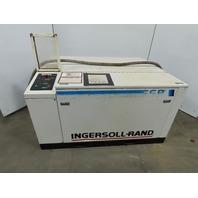 Ingersoll  Rand SSR-EPE25U 30301 25Hp Rotary Screw Air Compressor 200V 100CFM