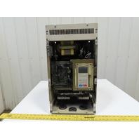 Magnetek GPD515C-B041 30HP Motor Drive 380-460V 3 Ph 46A Input 0-460V 41A Output