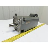 Siemens 1FT6105-8AF71-1EH1 Brushless Servo Motor