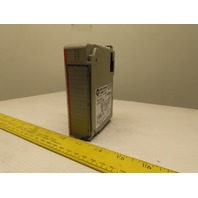 Allen Bradley 1769-OW8I/B Compact I/O 8pt Isolated Form A Relay Series B