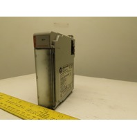 Allen Bradley 1769-IT6/A Compact I/O Thermocouple Input Module Series A