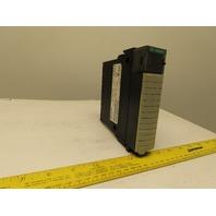 Allen Bradley 1756-OB16I/A Digital I/O Module Series A F/W Rev 2.1