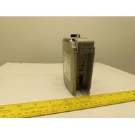 Allen Bradley 1769-ADN/B Compact I/O Devicenet Adaptor Series B