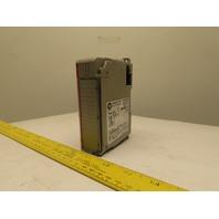 Allen Bradley 1769-IA16/A Compact I/O 16 Pt Input Module Series A