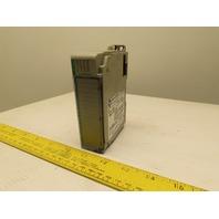Allen Bradley 1769-OB16/B Compact I/O 16 Pt Sourcing Output Module Series B