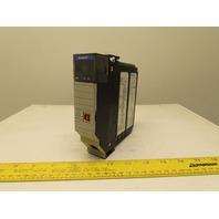 Allen Bradley 1756-EN2T/D Clx HI-Cap Enet/IP Module -TP Series D FW 10.007