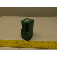 Protection Controls SS 100A Flame Pak Relay