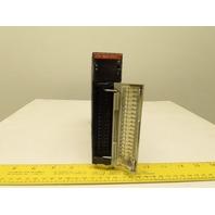 Allen Bradley 1756-OW16I/A Control Logix 16 Pt Digital Relay Module Series A
