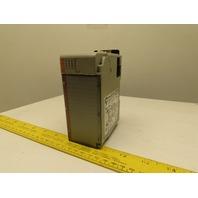 Allen Bradley 1769-OW16/A Compact I/O 16 Pt AC/DC Relay Output Series A