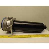 Eaton TEF.426.10VG 145PSI Hydraulic Element Housing