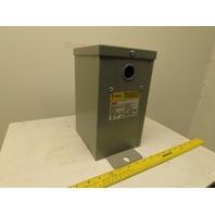 ABB C484G20-U 20KVAR Capacitor 480V 3Ph 60Hz