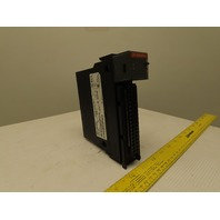 Allen Bradley 1756-OW16I Relay Isolated Output Module Ser A