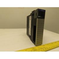 Allen Bradley 1756-DHRIO/D DH+/RIO Communication Interface Series D
