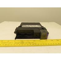 Allen Bradley 1756-DHRIO/B DH+/RIO Communication Interface Series B