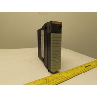 Allen Bradley 1756-OF8/A 10V 4-20MA 8 Point Analog Output Series A Rev K02
