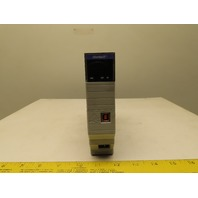 Allen Bradley 1756-EN2T/D ControlLogix EtherNet Bridge Series D