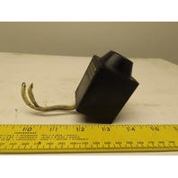 Koshin-Racine WA-120-03 115V Solenoid Coil