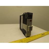 Allen Bradley 1756-DNB/E ControlLogix DeviceNet Comms Module Series E