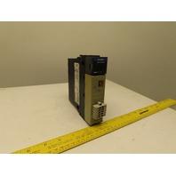 Allen Bradley 1756-DNB/C DeviceNet Communication Module Series C