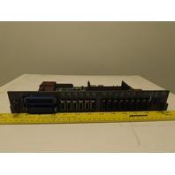 Fanuc A16B-2200-0854/03B Axis Control Board