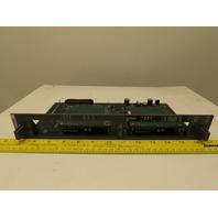 Fanuc A16B-2203-0190/06B Device net I/F Board