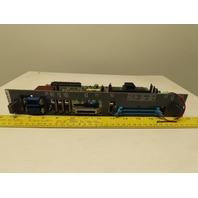 Fanuc A16B-3200-0040/06D Robotics PC Board