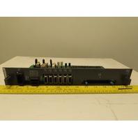 Fanuc A16B-1212-0910/01A Robotics Brake Amplifier Interface PCB Board