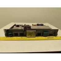 Fanuc A16B-1212-0531/06B Power Supply Board