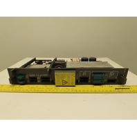 Fanuc A16B-1212-0531/01A Robotics PSU BI Power Supply Board