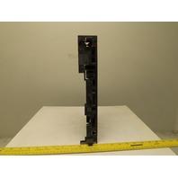 Fanuc A16B-3200-0330/08B W/ A17B-3300-0201/03B CPU Communication Module