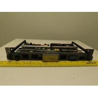 Fanuc A16B-1212-0871/16C PSU Module