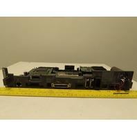 Fanuc A16B-3200-0330/11D CPU Module