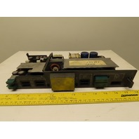Fanuc A16B-1212-0531/06B Power Supply Module