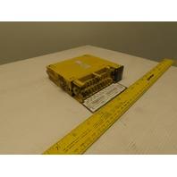 Fanuc A03B-0807-C051 Interface Module